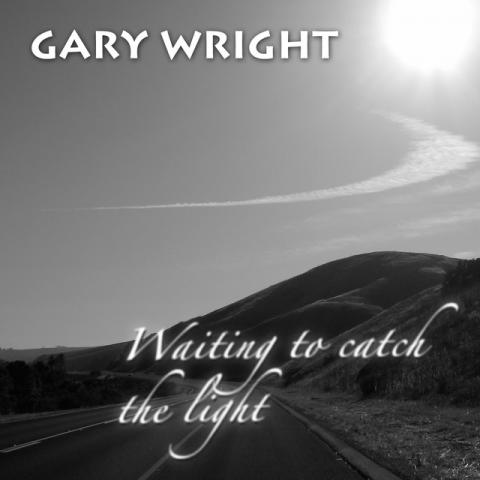 Waiting to Catch the Light